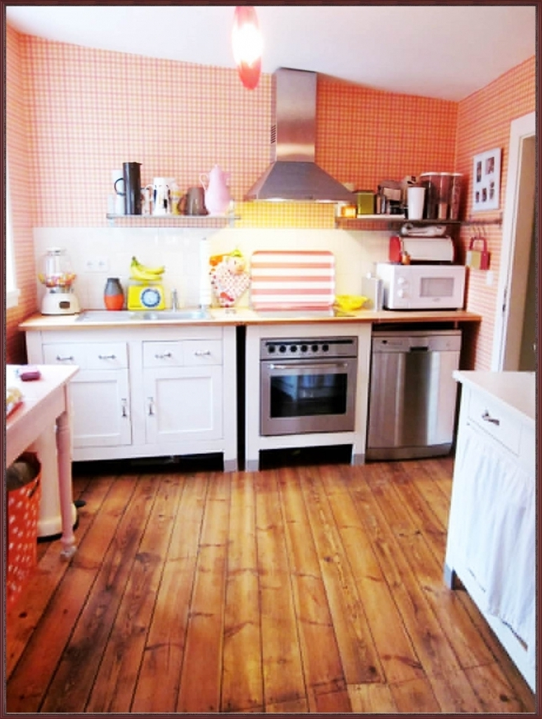 Häufig Küche Selbst Bauen | Thand.info GJ72