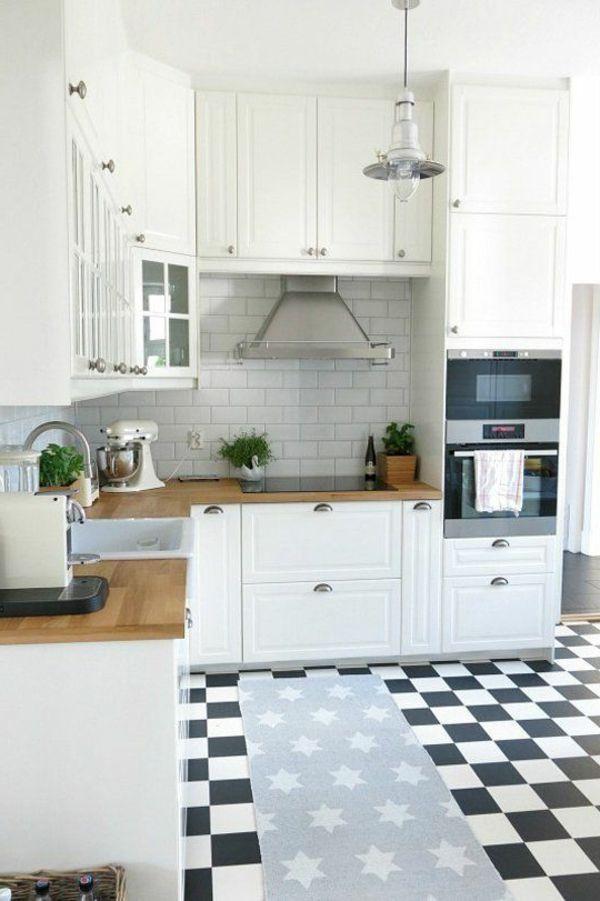 Küchen Ikea Charmant On Andere Und Best 25 Metod Kitchen Ideas Pinterest Open Wall 8
