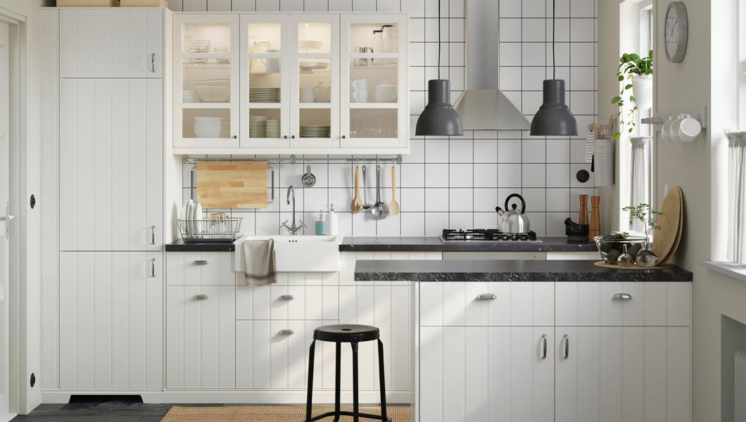 Küchen Ikea