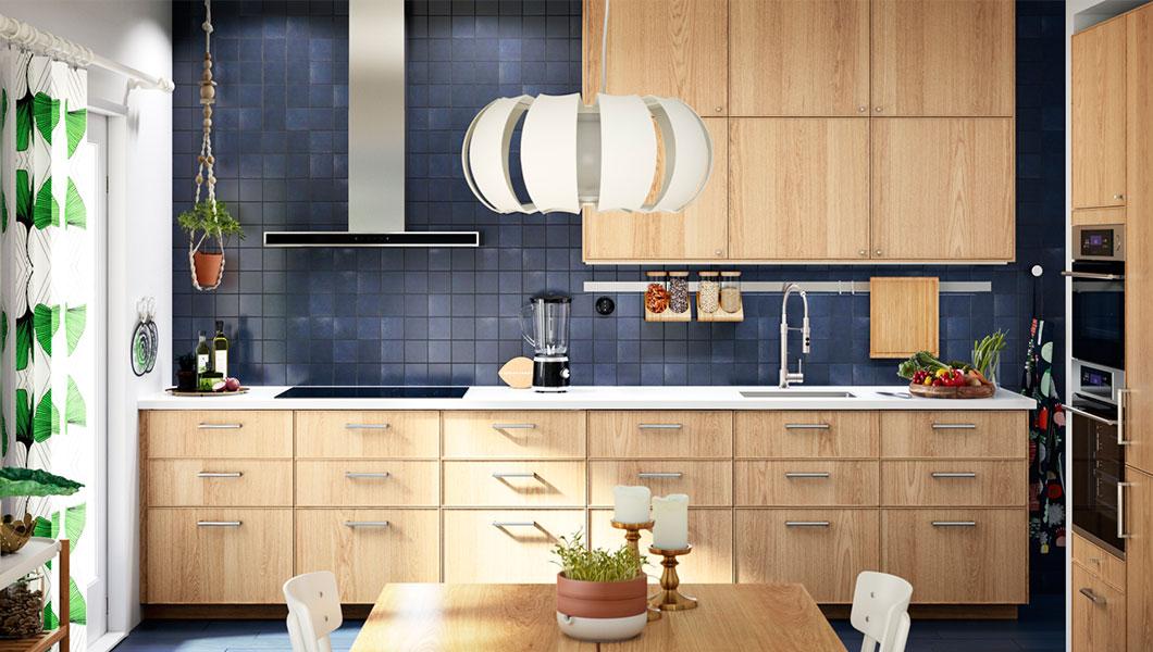 Küchen Ikea Exquisit On Andere Auf Von IKEA Traumküchen Mit 25 Jahre Garantie 1