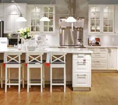 Küchen Ikea Exquisit On Andere Mit Küchenplanung IKEA Kann Nur Gut Sein 9