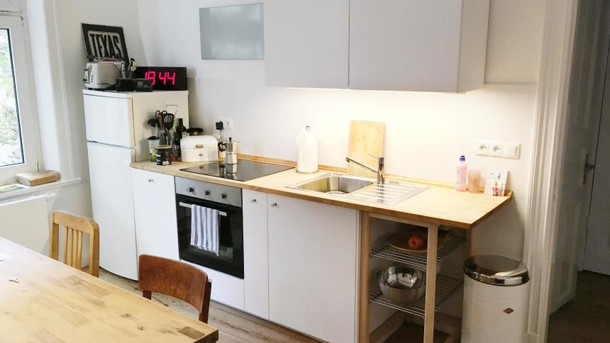 Küchen Ikea Großartig On Andere Und Mein Drama Mit Der Neuen Küche SPIEGEL ONLINE 7
