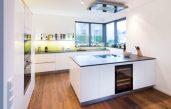 Küchen Mit Kochinsel