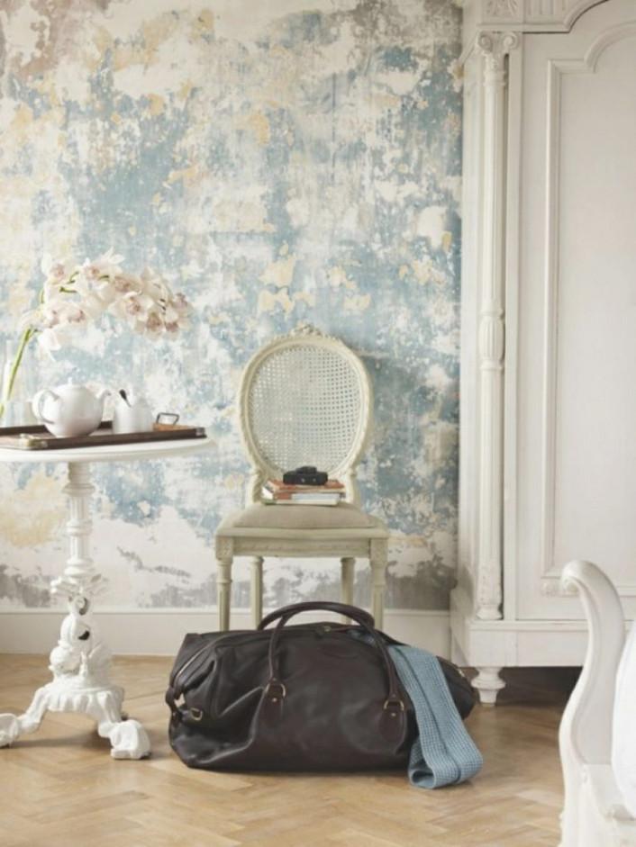 Lila Goldene Wand Streichen Perfekt On Andere Und Schlafzimmer Weis Braun Full Size Of 3