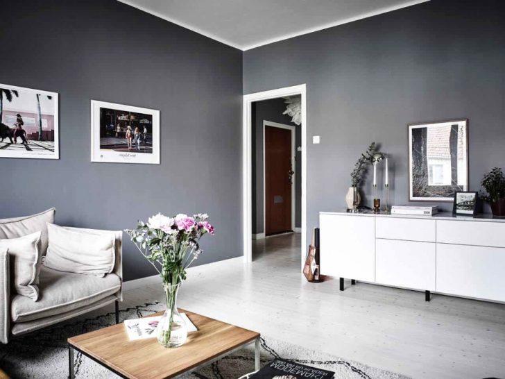 Lila Goldene Wand Streichen Stilvoll On Andere Auf Wohndesign Elegant Einfaches 8