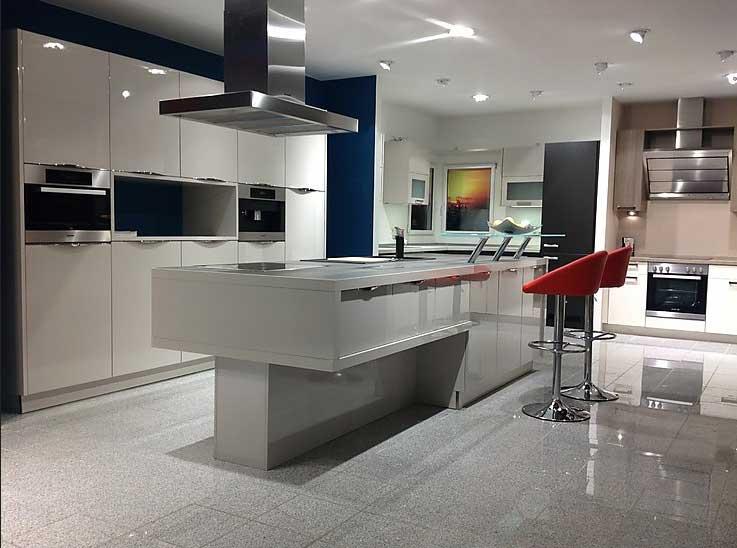 Luxus Deko Für Küche Bemerkenswert On Andere In Up To Date Auf Dekoration 2