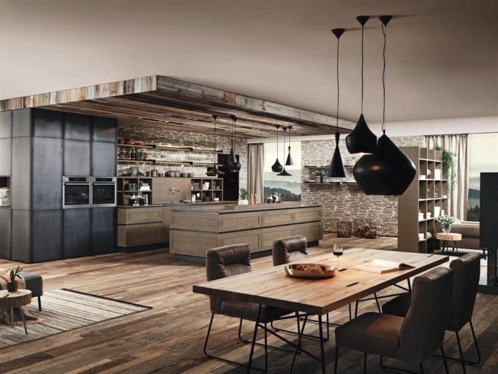 Luxus Deko Für Küche Exquisit On Andere Mit Inspirierend Fur Kuche Meetingtruth Co Wohnzimmer 9