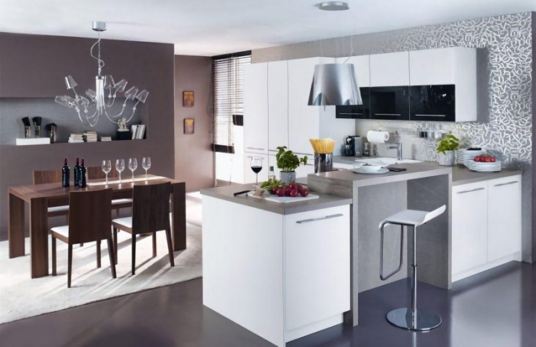 Luxus Deko Für Küche Fein On Andere Dekorieren Wohnzimmer Faszinierend Fur Kuche 1