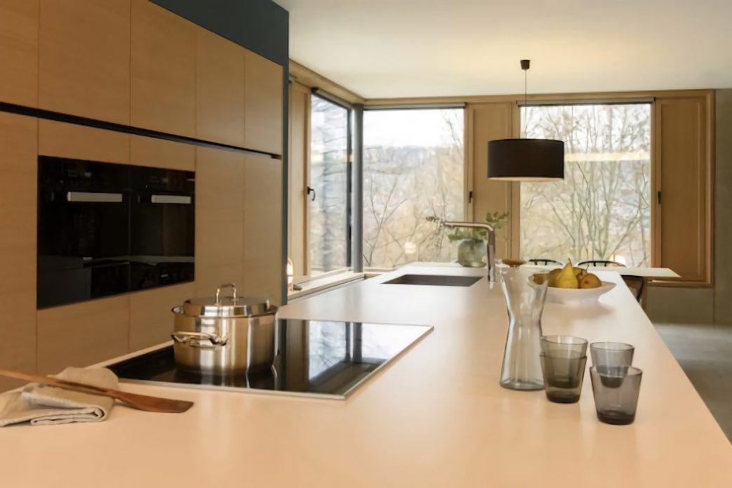 Luxus Deko Für Küche Glänzend On Andere In Bezug Auf Inspirierend Fur Kuche Meetingtruth Co Wohnzimmer 4