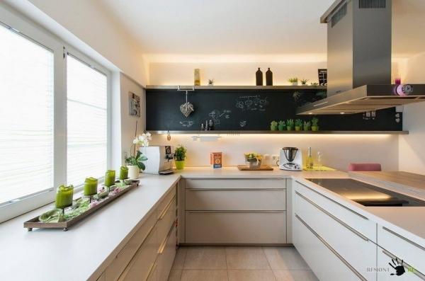 Luxus Deko Für Küche Glänzend On Andere In Fr Kche Wohnideen Www Whamcorp Us 6