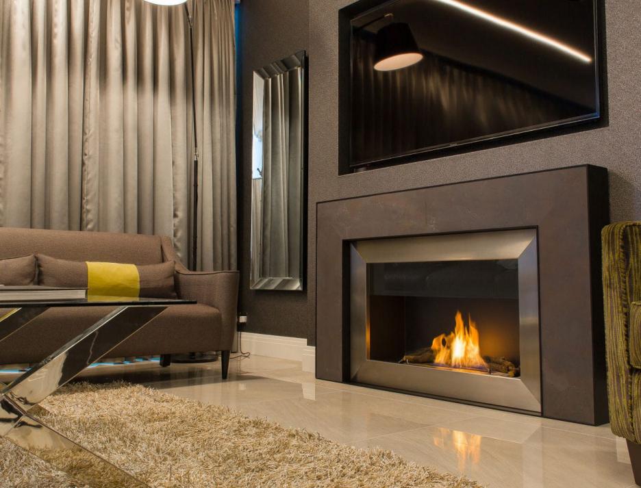 Luxus Kamin Ausgezeichnet On Andere Auf Innenarchitektur Home Design Beabsichtigt Für 8