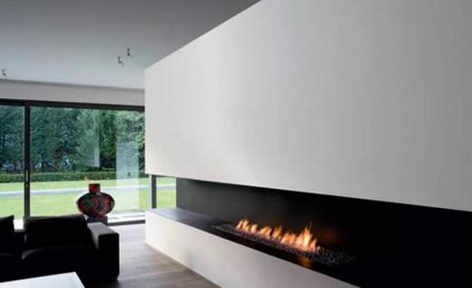 Luxus Kamin Glänzend On Andere Auf Set Schlafzimmer Wandfarbe Konzeption Burkbrazil Com 7