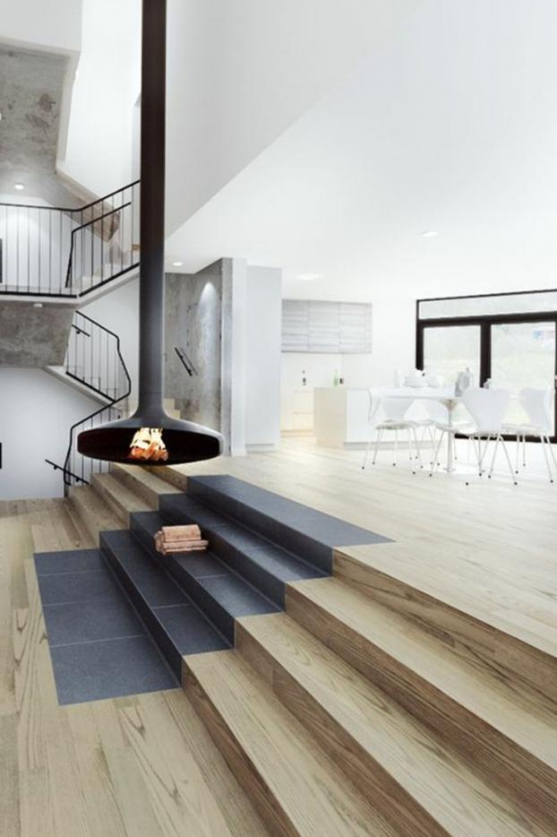 Luxus Raumausstattung Shop Charmant On Andere Für Wohndesign Elegant Interessantes 8