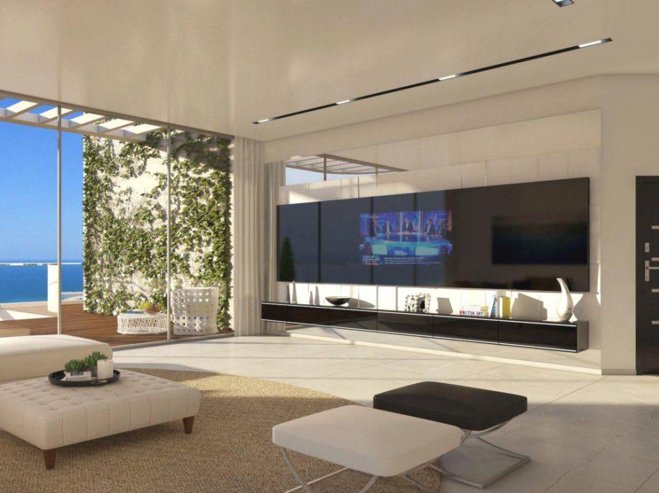 Luxus Raumausstattung Shop Einfach On Andere Beabsichtigt Innenarchitektur Kühles Zimmer Renovierung Und Dekoration 6