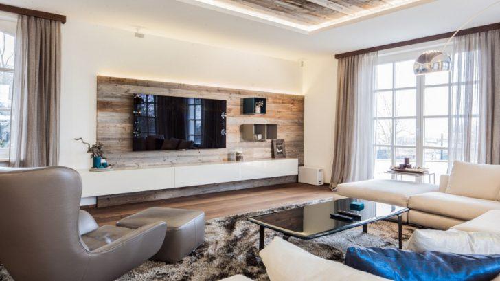 Luxus Raumausstattung Shop Einzigartig On Andere überall Wohndesign Edel Coole 4