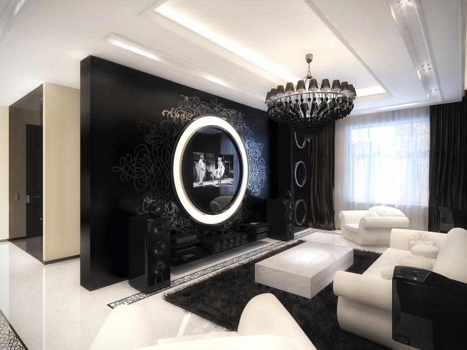 Luxus Raumausstattung Shop Herrlich On Andere Auf Wohndesign Coole Wohndesigns 5