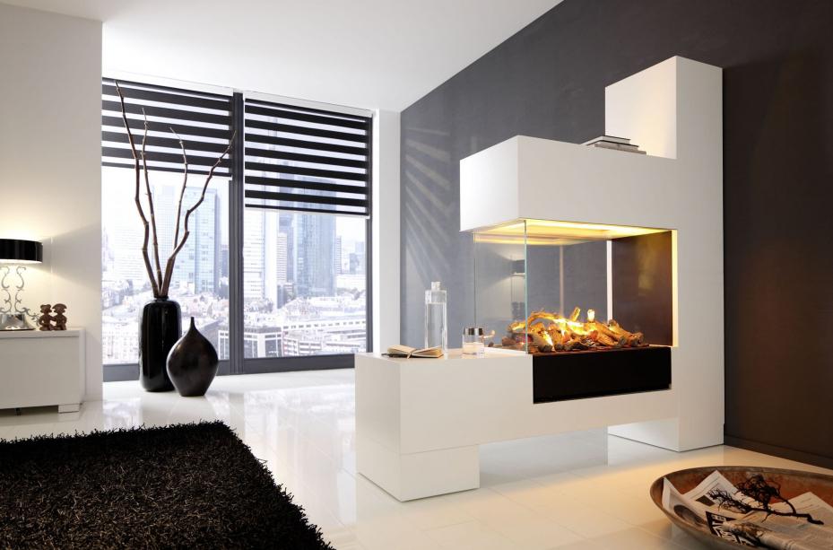 Luxus Raumausstattung Shop Herrlich On Andere Für Wohndesign Coole Wohndesigns 2