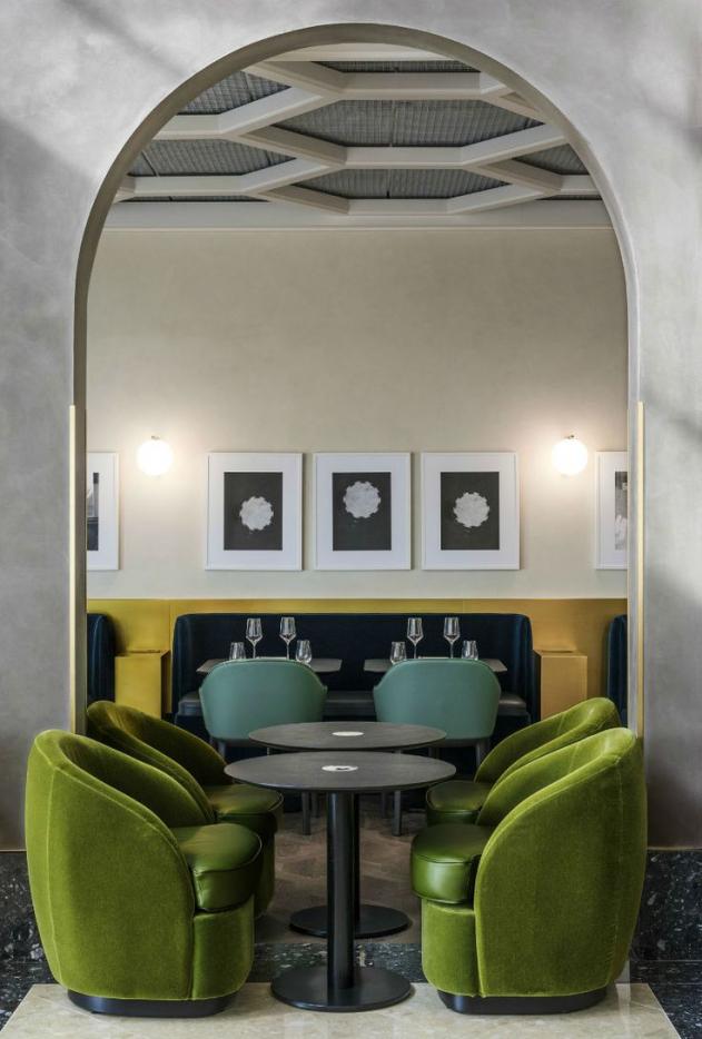 Luxus Raumausstattung Shop Interessant On Andere Mit Wohndesign Billig Interessantes 7