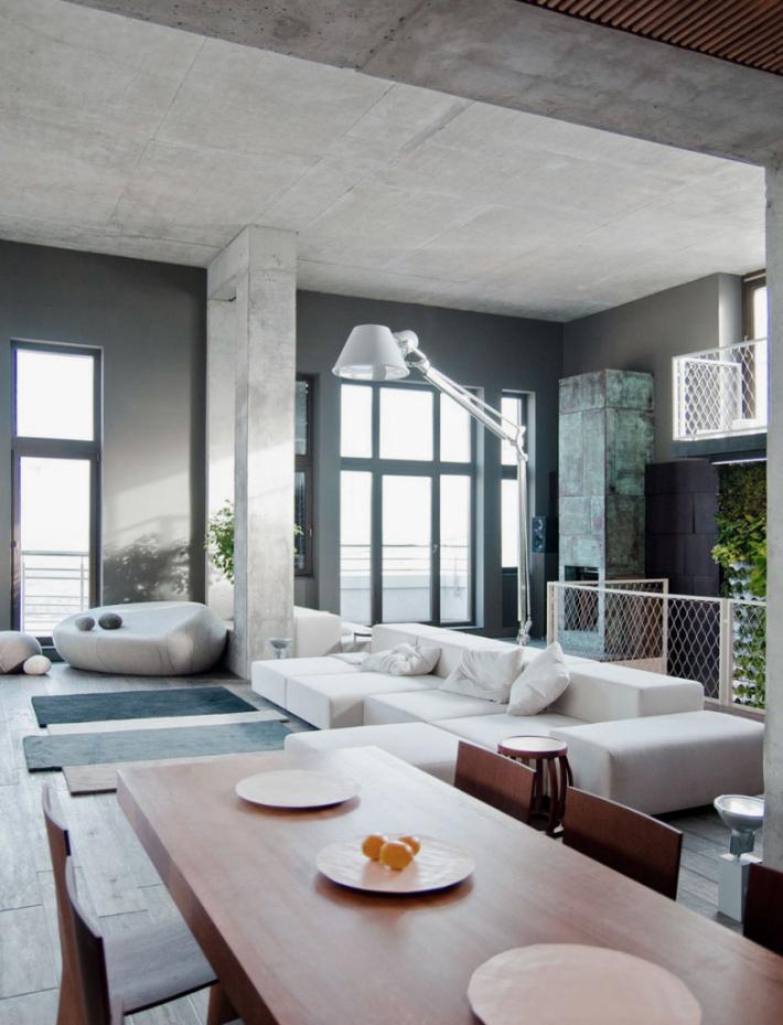 Luxus Raumausstattung Shop Kreativ On Andere Und Wohndesign Erstaunlich Coole Moderne 3