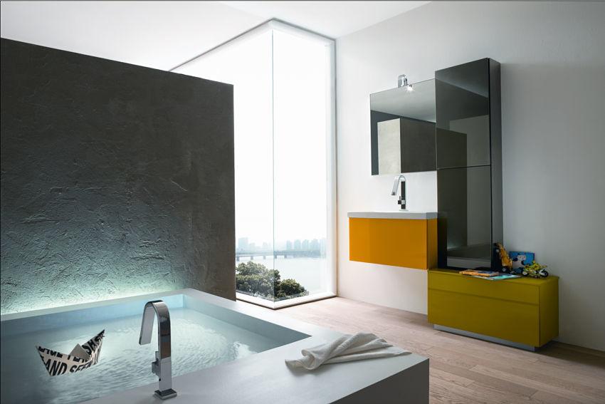 Luxusbad Stilvoll On Andere In Design Und Handwerk Aus Einer Hand RAUMAX 6