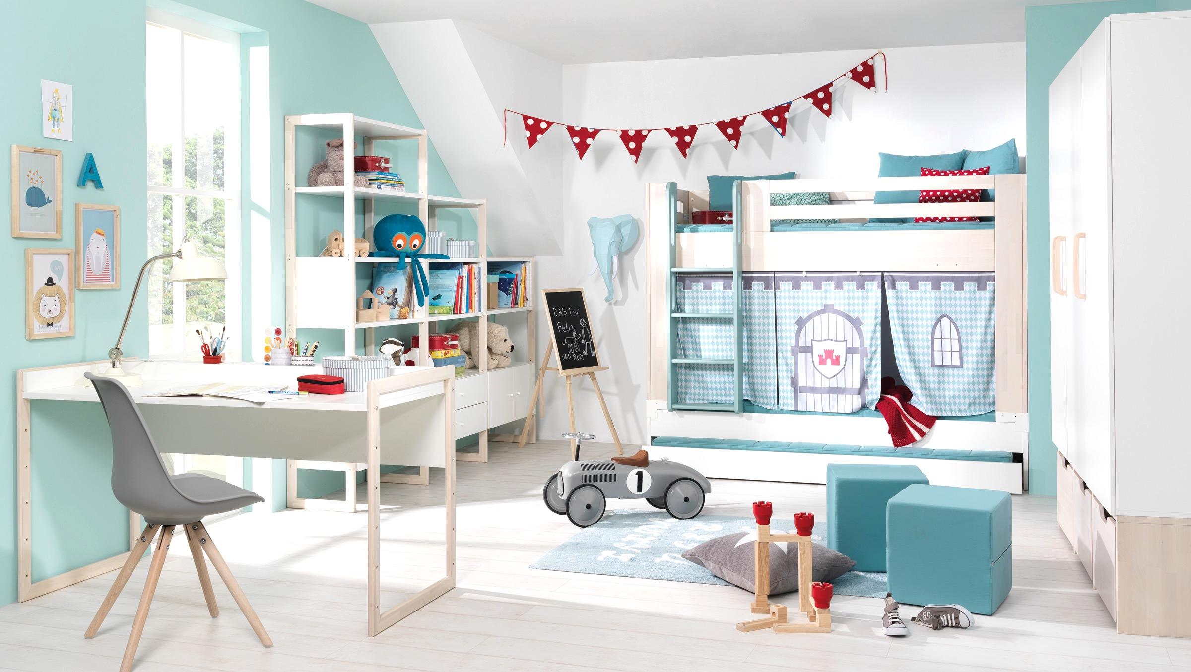 Mädche Und Junges In Ein Zimmer Einrichten Exquisit On Andere Beabsichtigt Kinderzimmer Gestalten Junge Mädchen Galerie Plus 8