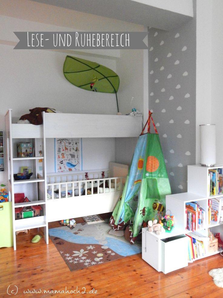 Mädche Und Junges In Ein Zimmer Einrichten Stilvoll On Andere überall Die Besten 25 Junge Schlafzimmer Ideen Auf Pinterest Diy 7