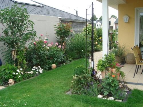 Mein Minigärtchen Erstaunlich On Andere Für 2011 Teil 3 Seite 96 Gartengestaltung 1