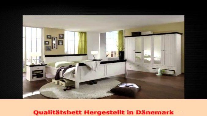 Metallbett Bei Hornbach Bemerkenswert On Andere Mit Uncategorized Ehrfürchtiges 7