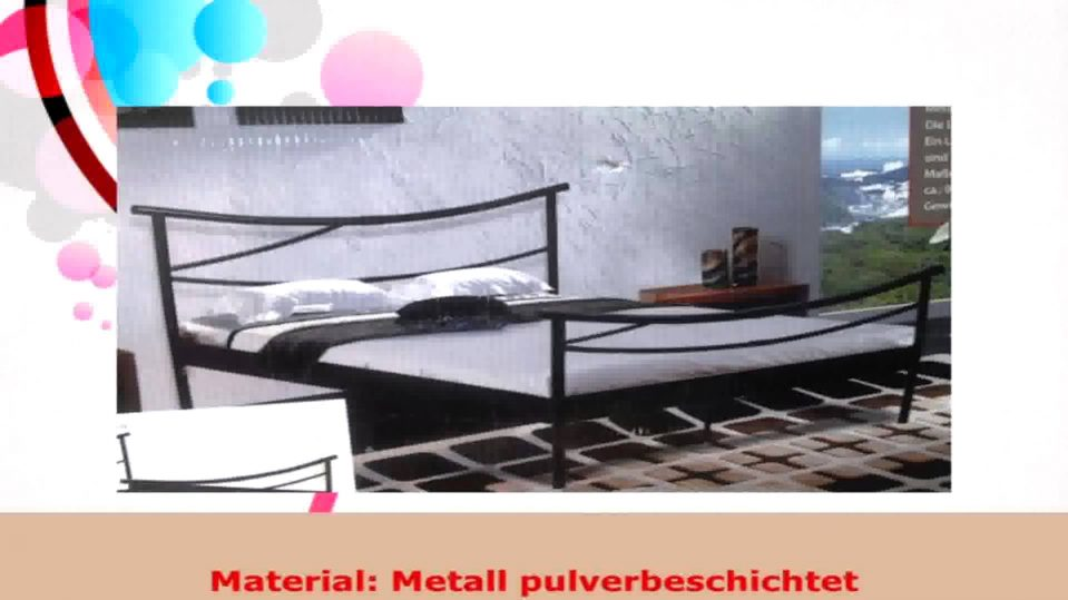 Metallbett Bei Hornbach Glänzend On Andere Beabsichtigt Uncategorized Uncategorizeds 6