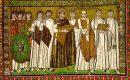 Mosaik Flie Frisch On Andere Innerhalb File Justinian Ravenna Jpg Wikimedia Commons 5