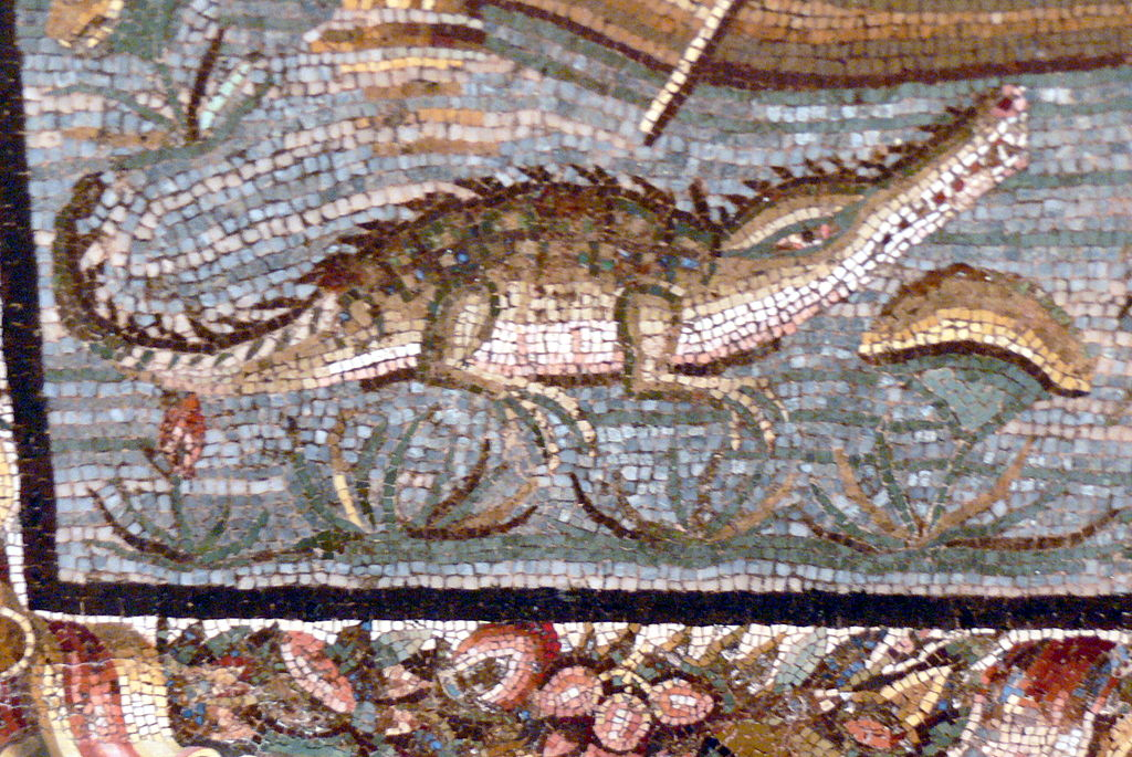 Mosaik Flie Unglaublich On Andere In File NMW Römisches 1a Jpg Wikimedia Commons 4