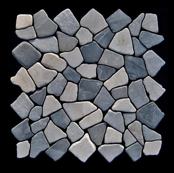 Mosaik Fliesen Interessant On Andere Innerhalb Marmor Bruchstein Mosaikfliesen Günstig Herne 4