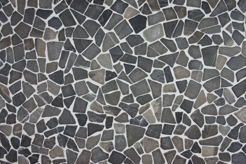 Mosaik Fliesen Stilvoll On Andere Innerhalb Einzigartig Auf Www De 7