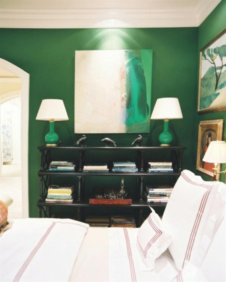 Muster Deckengestaltung Erstaunlich On Andere In Kühles Wohndesign Bad 7