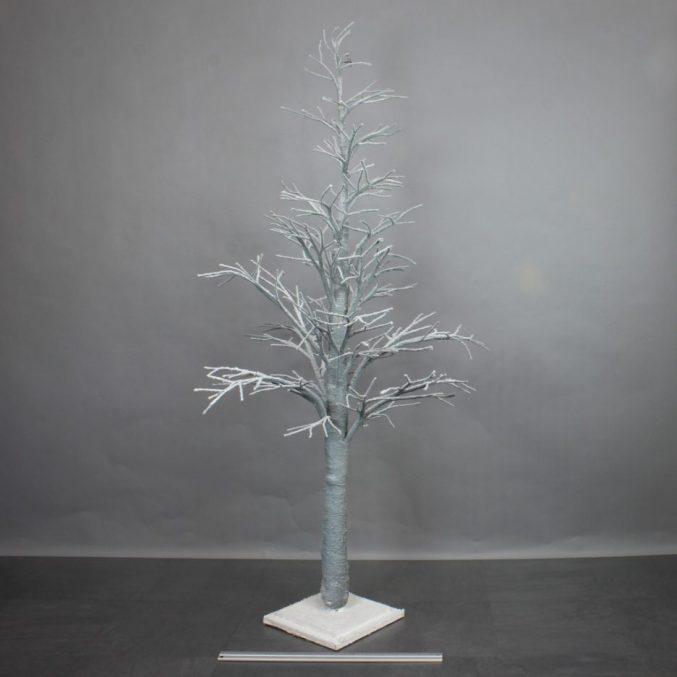 Naturbaum Deko Beeindruckend On Andere Und Uncategorized Uncategorizeds 9
