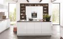 Nolte Küchen Mit Kochinsel Einfach On Andere Auf Online Finden 2