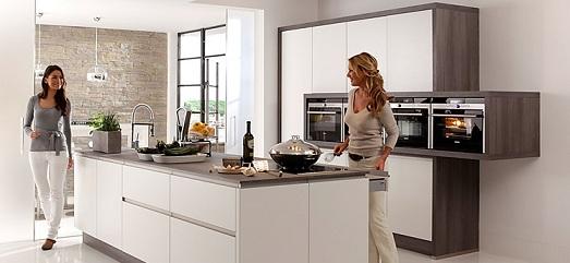 Nolte Küchen Mit Kochinsel Einfach On Andere Für Kochkor Info 4