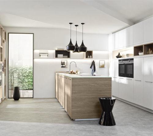 Nolte Küchen Mit Kochinsel Exquisit On Andere In Bezug Auf Theke Acjsilva Com 8
