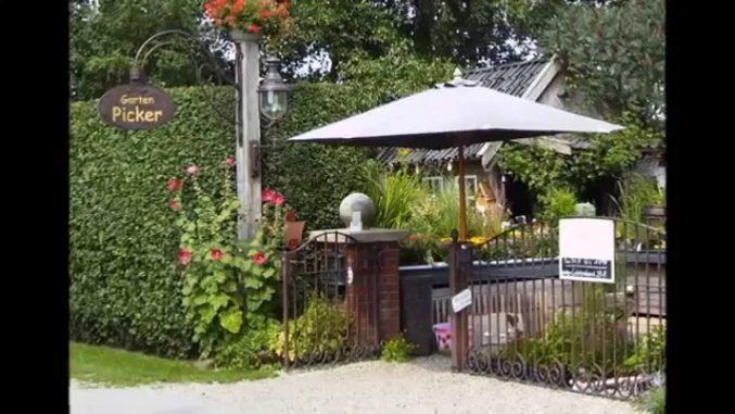 Offener Vorgarten Einzigartig On Andere Und Wohndesign 9