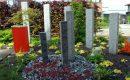 Offener Vorgarten Frisch On Andere Innerhalb Wohndesign 8