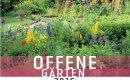 Offener Vorgarten Modern On Andere überall Ein Schweizer Garten 2015 4