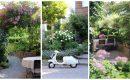 Offener Vorgarten Unglaublich On Andere In Bezug Auf Ein Schweizer Garten 2016 7