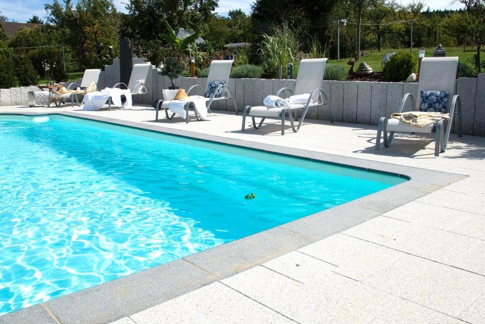 Platten Pool Grau Imposing On Andere überall Uncategorized Moderne Dekoration Idee Decke Ebenfalls 8