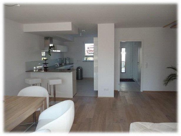 Reihenhäuser Einrichten Exquisit On Andere Mit Wohnzimmer Modern Tipps 100 Images 89 Large Size 6