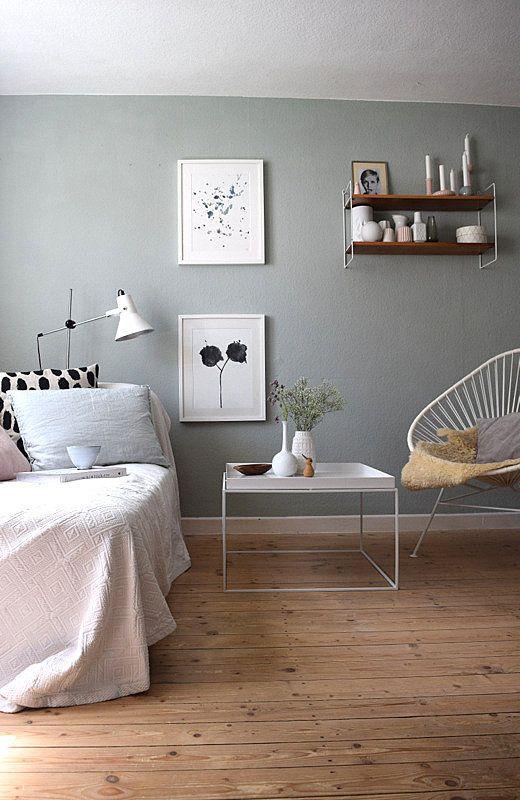 Schöne Wandfarben Bemerkenswert On Andere Innerhalb Die Besten 25 Wohnzimmer Farbe Ideen Auf Pinterest 5
