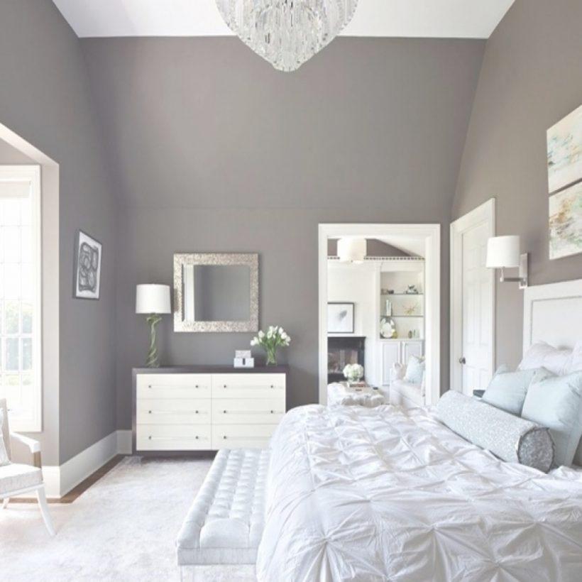 Schöne Wandfarben Zeitgenössisch On Andere Beabsichtigt Schne Ruhige Auf Wohnzimmer Ideen Plus Kche Wandfarbe 9 6