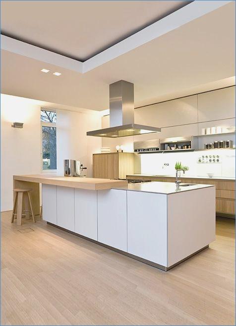 Schreiner Küche Mit Insel Exquisit On Andere Für Kuche Bhima Co 3