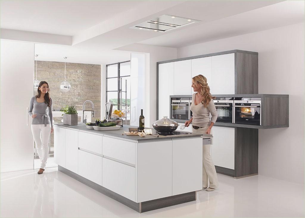 Schreiner Küche Mit Insel Herrlich On Andere überall Home 1