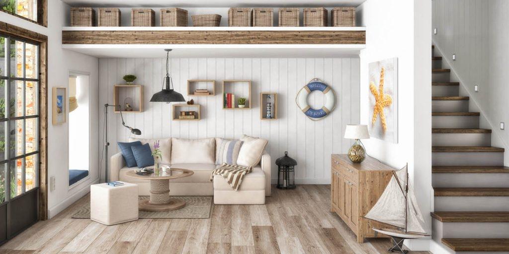 Skandinavisch Einrichten Glänzend On Andere Mit Wohndesign Skandinavische 4