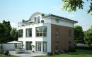 Stadtvilla Fertighaus Bescheiden On Andere In Bezug Auf FN 116 92 B V6 Studio Loft OKAL Haus 8
